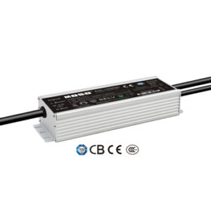 EDC Series 105W Outdoor Programmable Driver