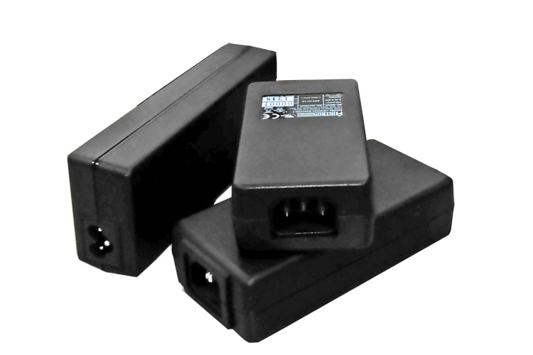 DoE 6 (Level VI) Medical & I.T.E. adapter