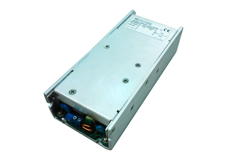 Railway Application Power Supply