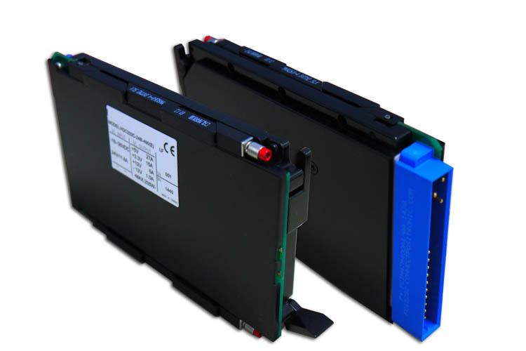 RDC202C power supply