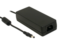 External Switching Power Supply