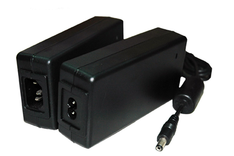 External Medical power supply hemg76-v1 AC-DC adapter