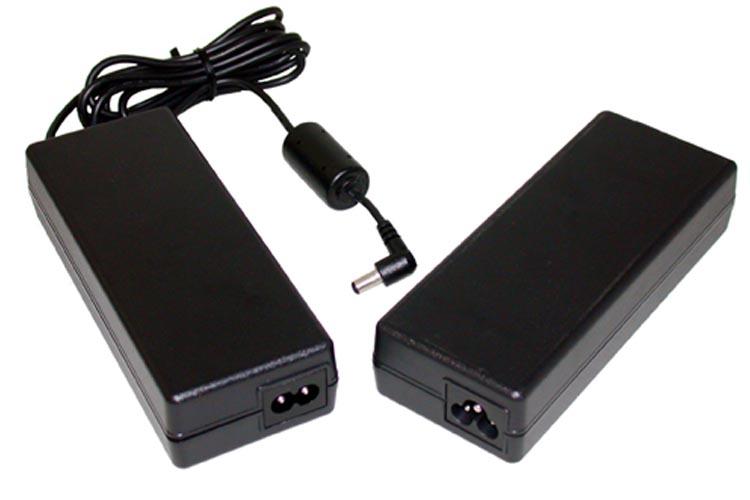 hemp106g AC-DC adapter