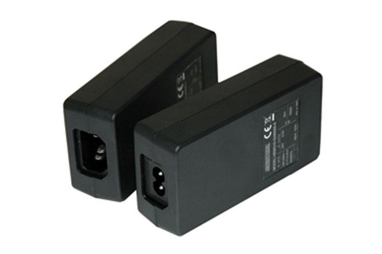 remg26-v AC-DC adapter