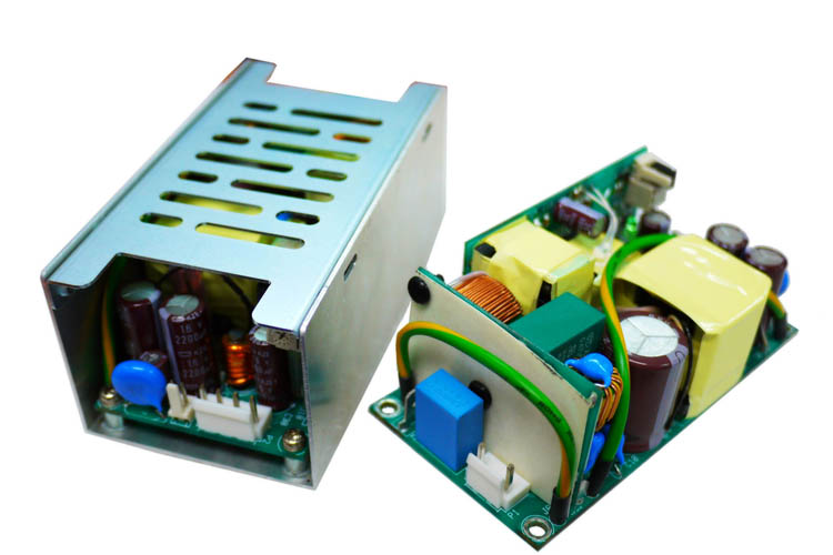 ricm100g AC-DC power supply
