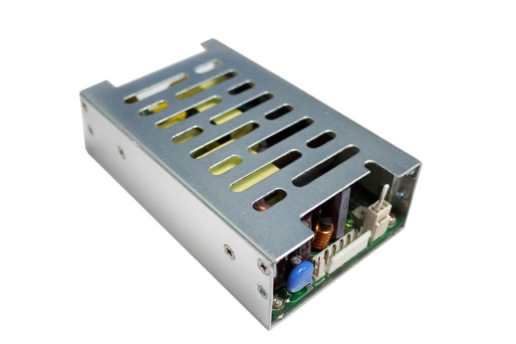 ricm150g AC-DC power supply