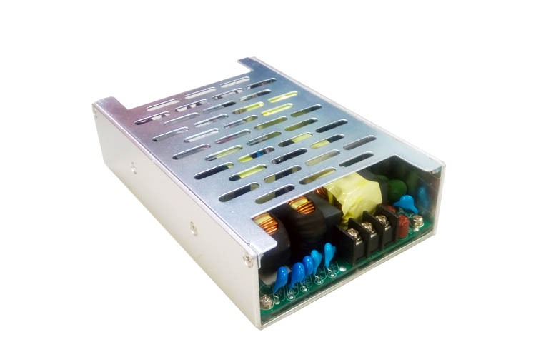 ricm250 AC-DC power supply