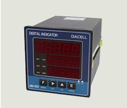 dn100-200