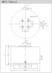 mc15-6-axis