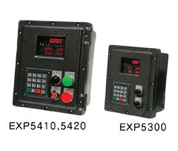 exp-5410