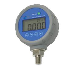 Digital Pressure Gauge - PDR 500