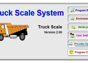 truck-scale-program