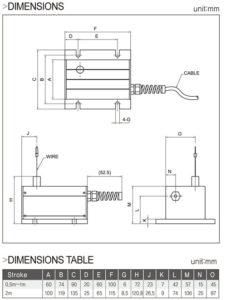 wire-position-sensor-ctp-1