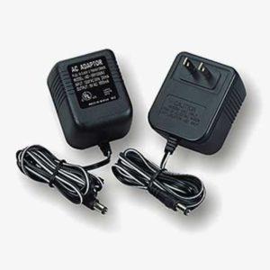AC power adapter EI-35