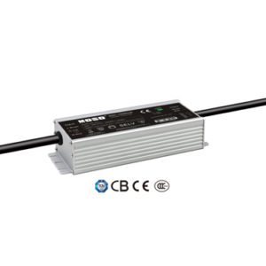 EDC Series 150W Outdoor Programmable Driver