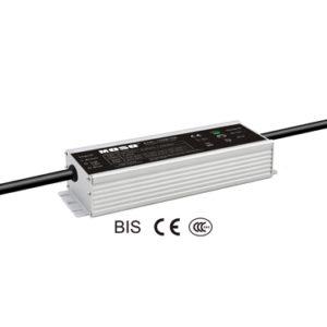 EHC Series 105W LED Driver