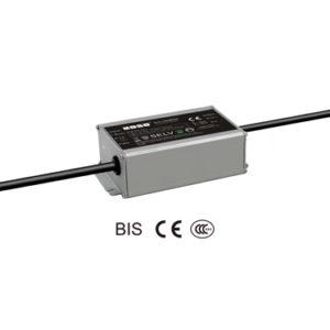 EHC Series 60W LED Driver