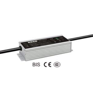 EHC Series 150W LED Driver