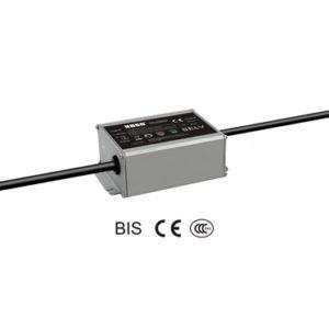 EHC Series 26W LED Driver