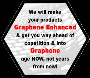 graphene banner 1