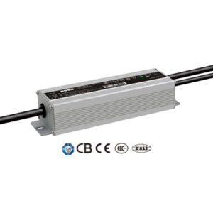 LCP 240W Class II Outdoor Programmable Driver