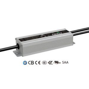 LDC Series 42W LED Driver