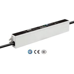 LDV 60W Constant Voltage LED Driver