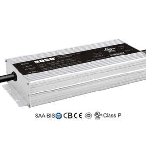 LSV 320W Constant Voltage LED Driver